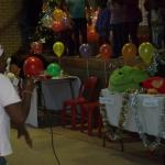 Childrens-Christmas-Party-in-Delft-7.jpg
