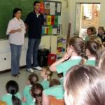 Outreach-to-Greenfield-Girls-Primary-2.jpg