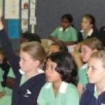 Outreach-to-Greenfield-Girls-Primary-3.jpg