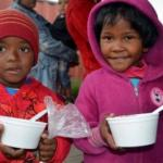 HOPE-Cape-Town-Mandela-Day-Breakfast3.jpg