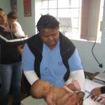 Belhar-clinic1.jpg