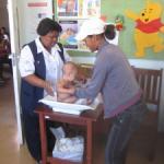 Belhar-clinic6.jpg
