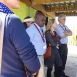 BEN-Africa-2014-Conference-11.jpg
