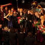HOPE-Gala-Dresden-2010-35.jpg