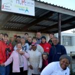 Mandela-Day-at-Blikkiesdorp-1.jpg
