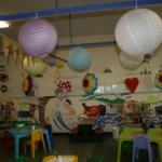 Opening-Playroom-Ithemba-Ward-1.jpg