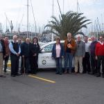Handover-new-car-for-HOPE-Cape-Town-Trust2.jpg