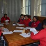 E-learning-with-Hope-Cape-Town5.jpg