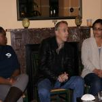 Talk-with-students-from-the-Duke-University-2.jpg