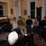 Talk-with-students-from-the-Duke-University-3.jpg