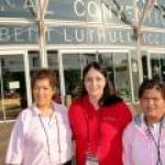 SA-AIDS-Conference-2013-1.jpg