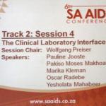 SA-AIDS-Conference-2013-2.jpg